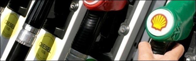 calcul prix essence carburant diesel gazole sans plomb gasoil pompe station