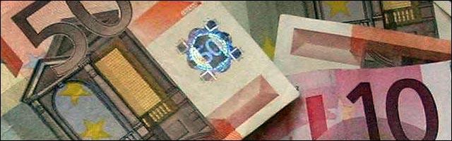 choisir metier en fonction du salaire argent billet money