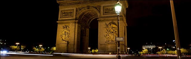visiter Paris musee gratuit video hd timelapse travelling stopmotion
