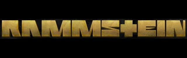 tournee de concerts Rammstein 2013 festival musique Europe