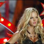 photos officielles video hd defile Victoria Secret 2012 Fashion Show