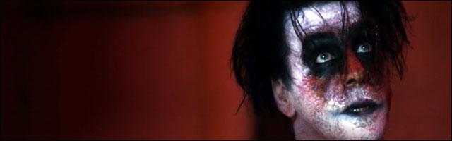 clip video hd officiel Rammstein Mein Herz brennt version piano