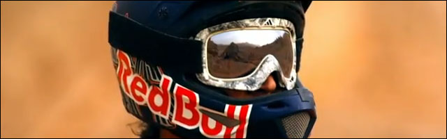 Red Bull best of 2012 video hd