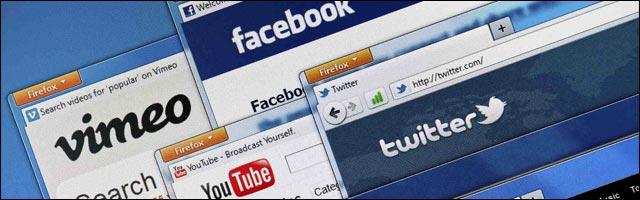quelle taille image fond avatar reseaux sociaux Facebook YouTube Twitter