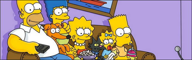 best of video repliques Simpson phrases cultes Homer Simpsons