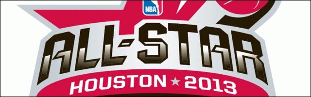 All Star Game 2013 best of video