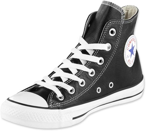 Converse All Star oldschool