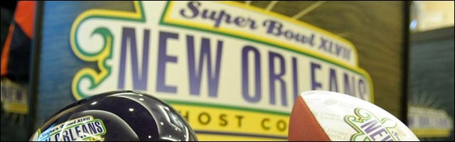 Super Bowl 2013 toutes les publicities superbowl videos hd