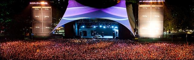 liste festival musique France