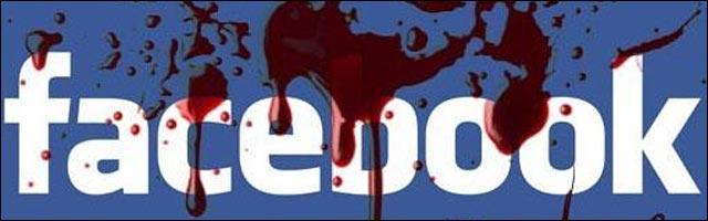 facebook meurtre actualite redondante