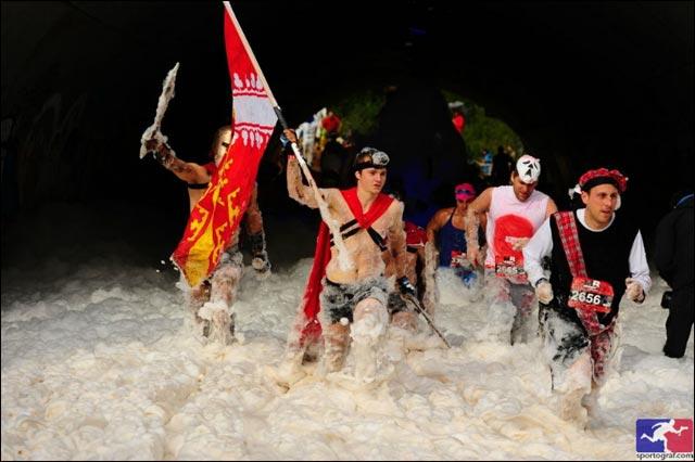 photo course Muddy Run 2013