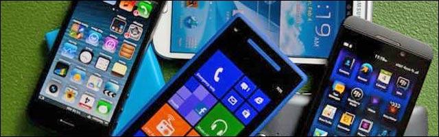 photo telephone mobile 2013