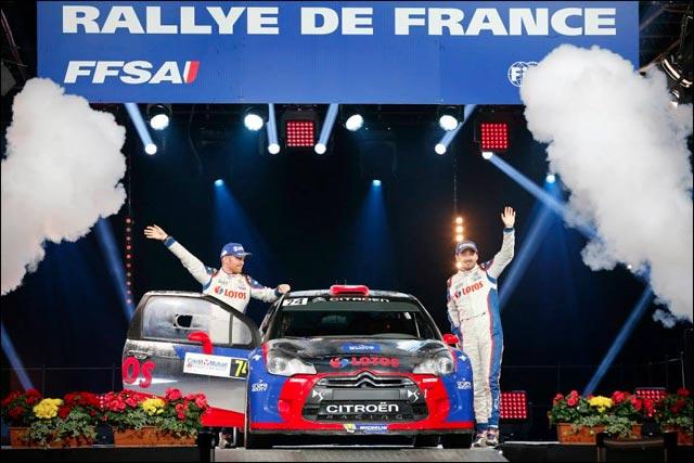 wrc rallye france 2013 (1)