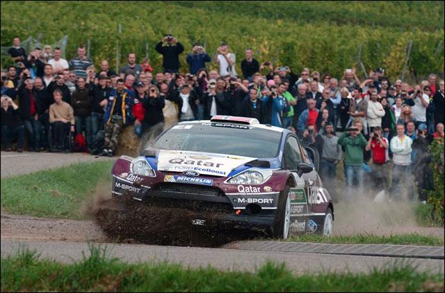 wrc rallye france 2013 (5)