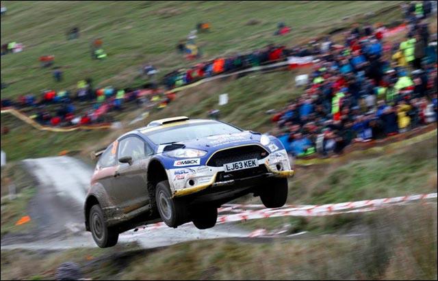 wrc rallye jump (1)