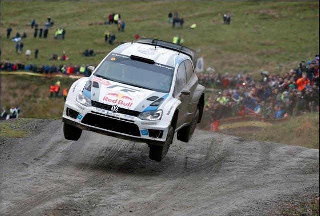 wrc rallye jump (2)