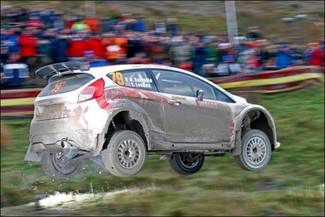 wrc rallye jump (3)