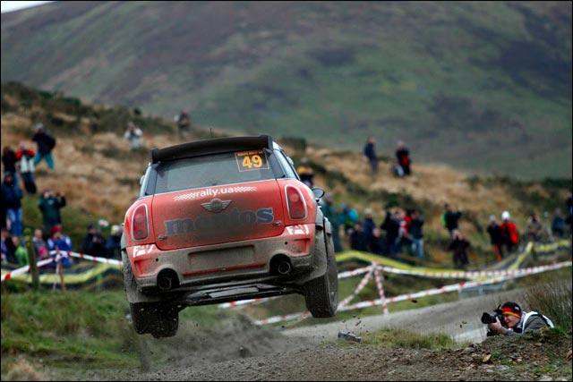 wrc rallye jump (4)
