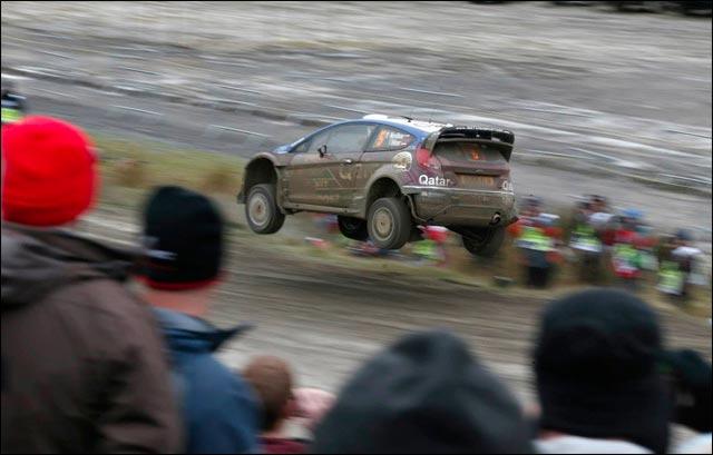 wrc rallye jump (5)