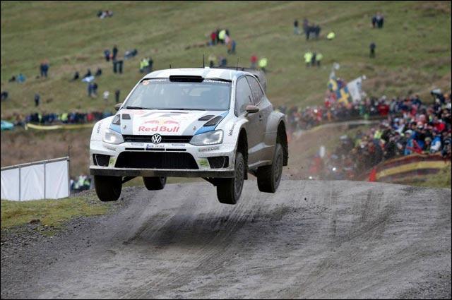 wrc rallye jump (6)