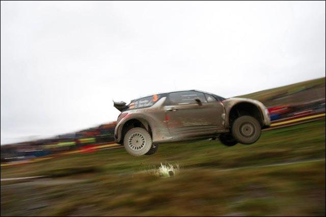 wrc rallye jump (7)
