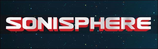 Sonisphere Festival logo
