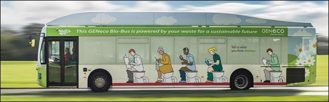 photo video biobus caca
