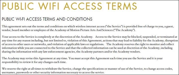 wifi-access-public