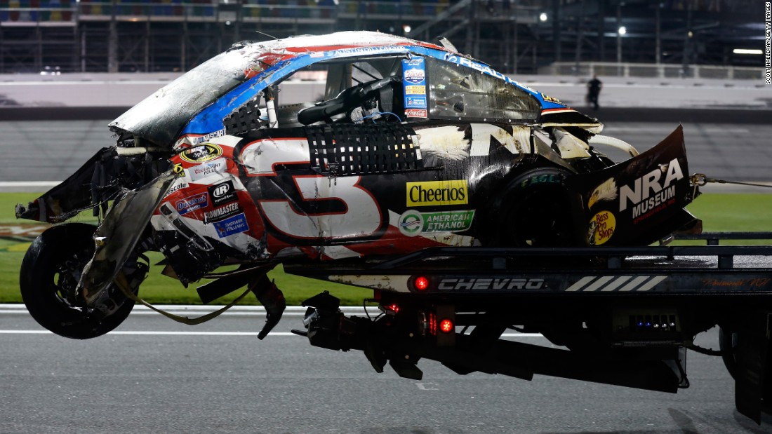 BmFzY2FyIHdyZWNrcw further  moreover Watch likewise Go Daddy additionally Nascar Crashes 2012. on top 10 nascar crashes