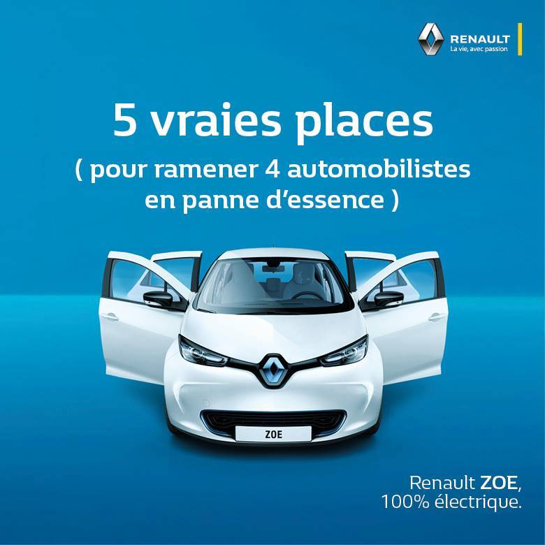 renault zoe electrique (2)