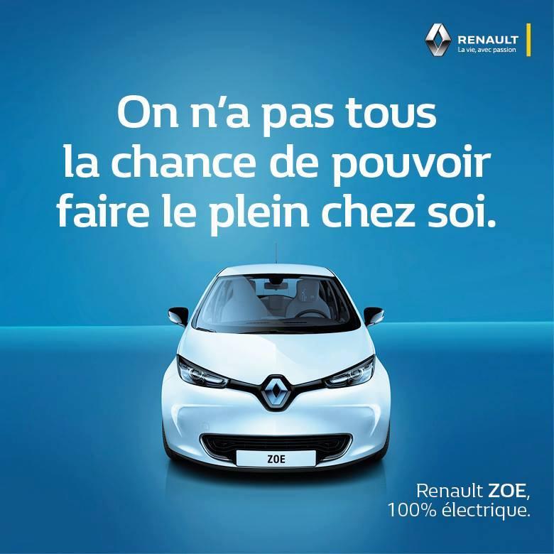 renault zoe electrique (3)