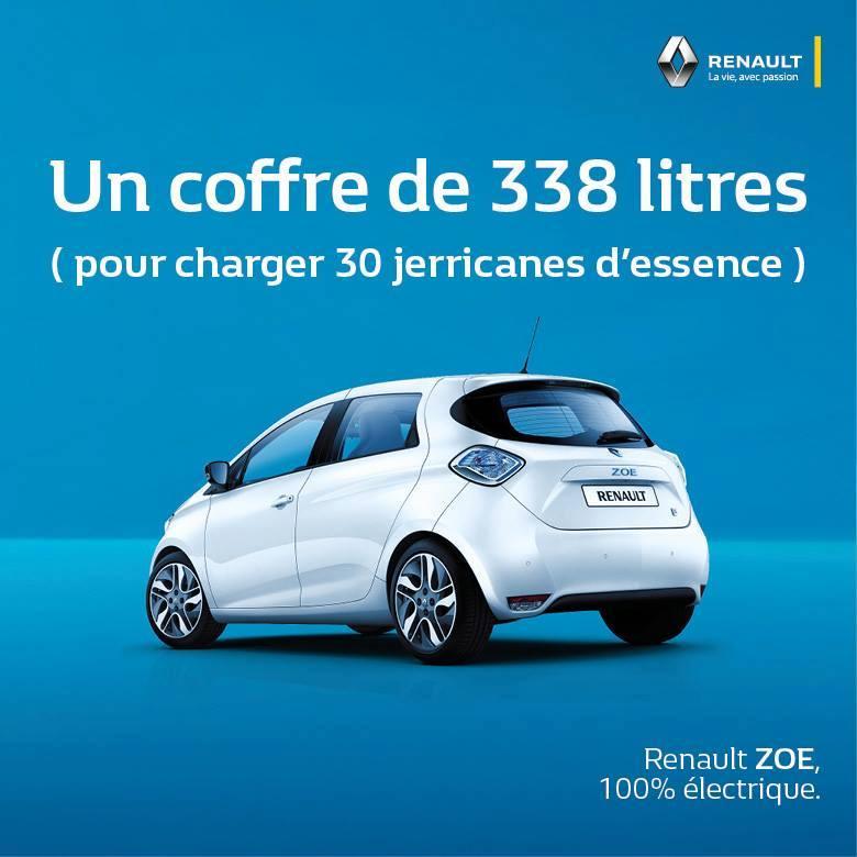 renault zoe electrique (4)