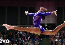 Katy Perry hymne officiel des Jeux Olympiques 2016 de Rio