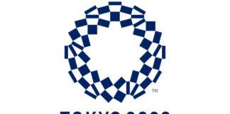Tokyo 2020 JO logo