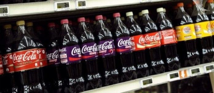 les effets du coca cola et autres boissons gazeuses sucr es blog note. Black Bedroom Furniture Sets. Home Design Ideas