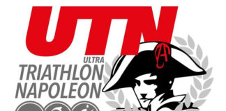ultra triathlon napoleon corse