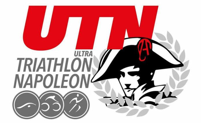 ultra triathlon napoleon corse