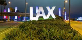 video timelapse 10K 8K 4K Los Angeles 2 reflex DSLR Canon EOS 5D MK3