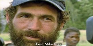 mike horn latitude zero tour du monde