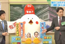 japon election