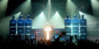 photo justice live concert