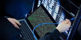 hacker russie