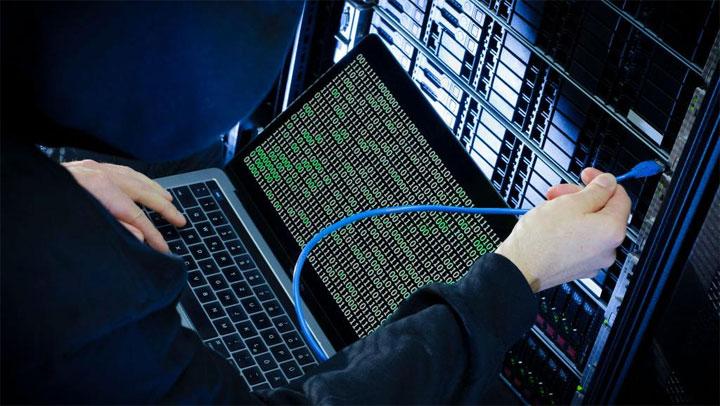 Ces hackers payés par le gouvernement russe