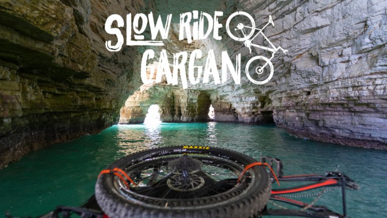 Bikerafting : vélo + kayak