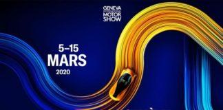 salon auto geneve 2020